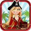 Caribbean Sea Pirates : A War