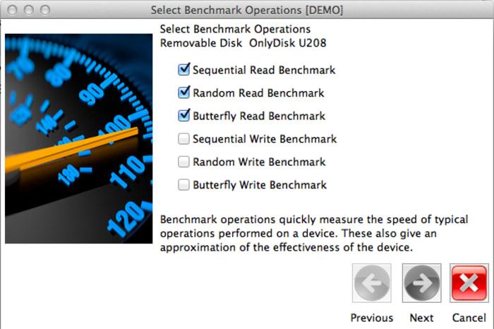 AppleXsoft Digital Media Kit for Mac