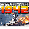 Battlestations 1942 1.0.0