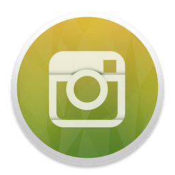 Instagram Downloader 1