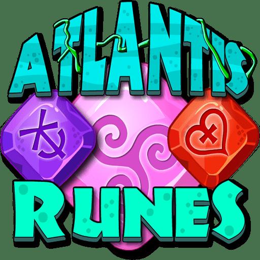 Atlantis Runes 1.0.2
