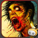Asesino a sueldo: Zombies Contract Killer: Zombies 3.1.0 (NR)