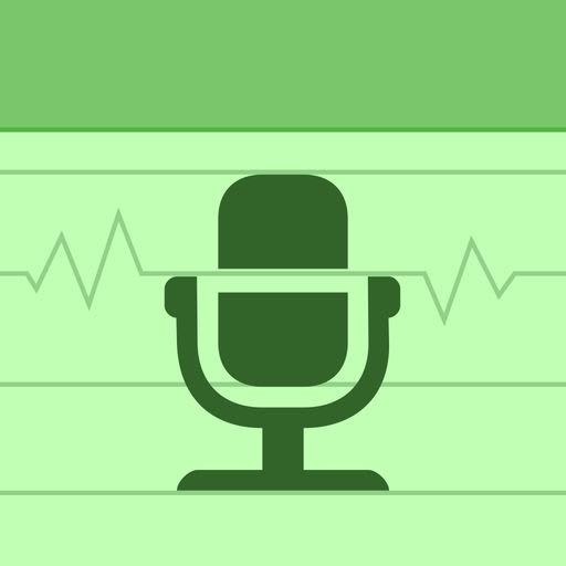 Audio Memos Free 4.7.5
