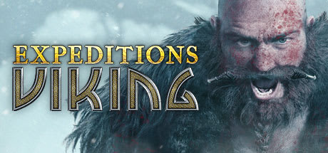 Expeditions: Viking 1.0