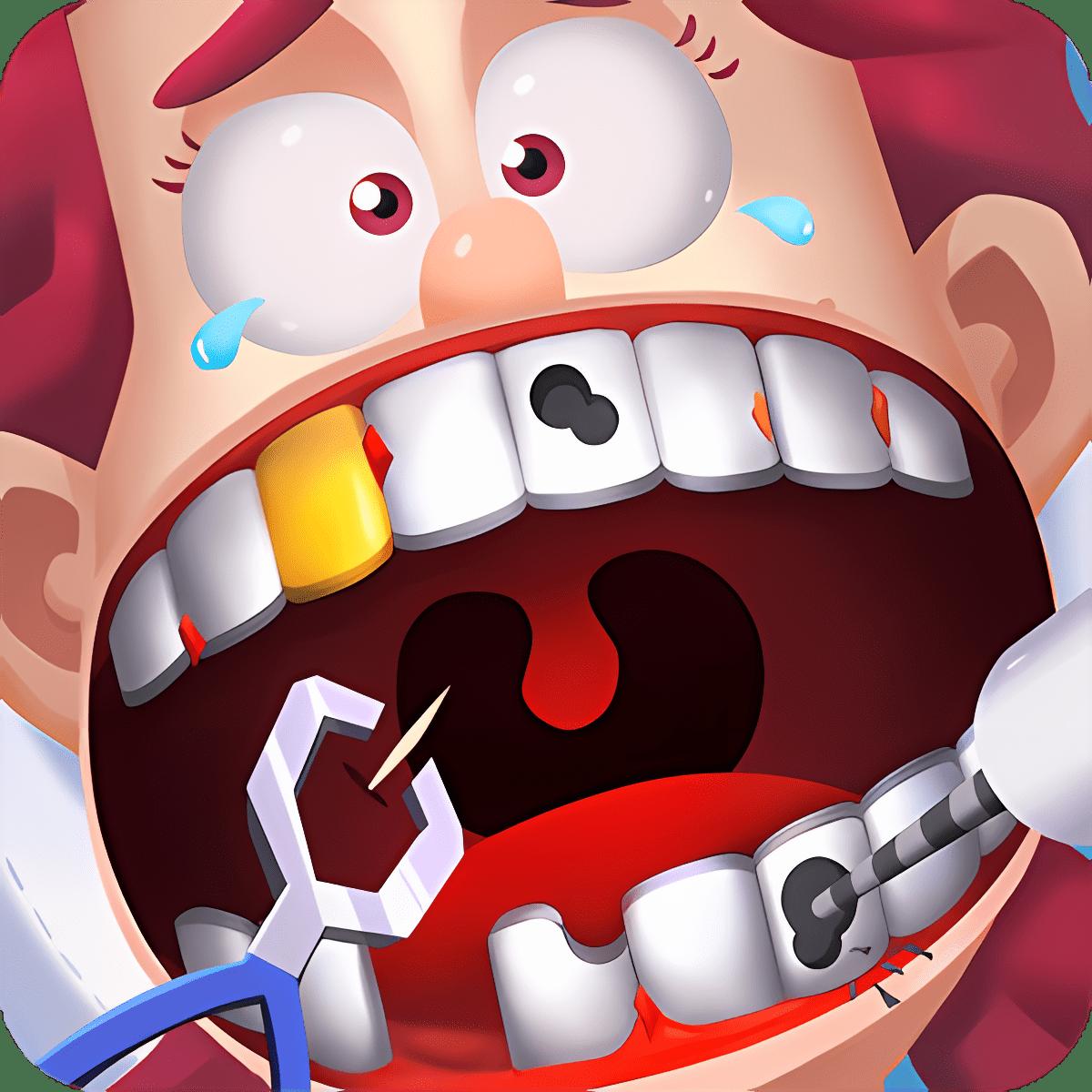 Super Dentist 1.0.1