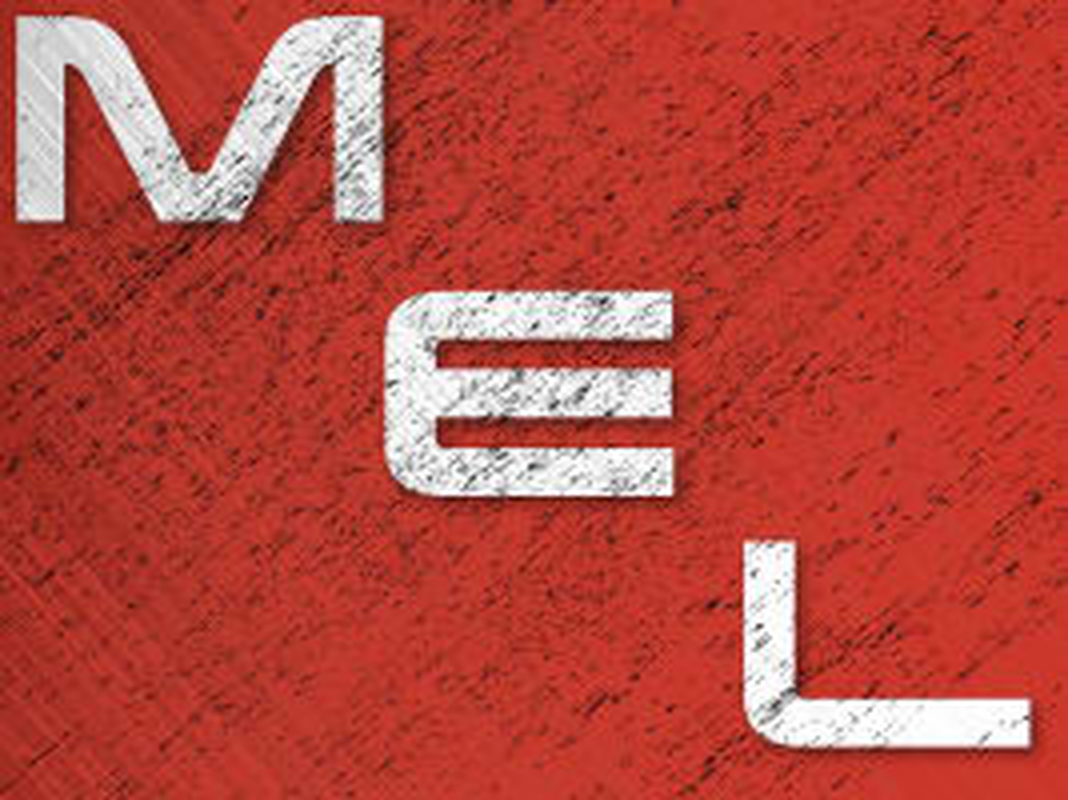MELauncher 5.4.0.1025