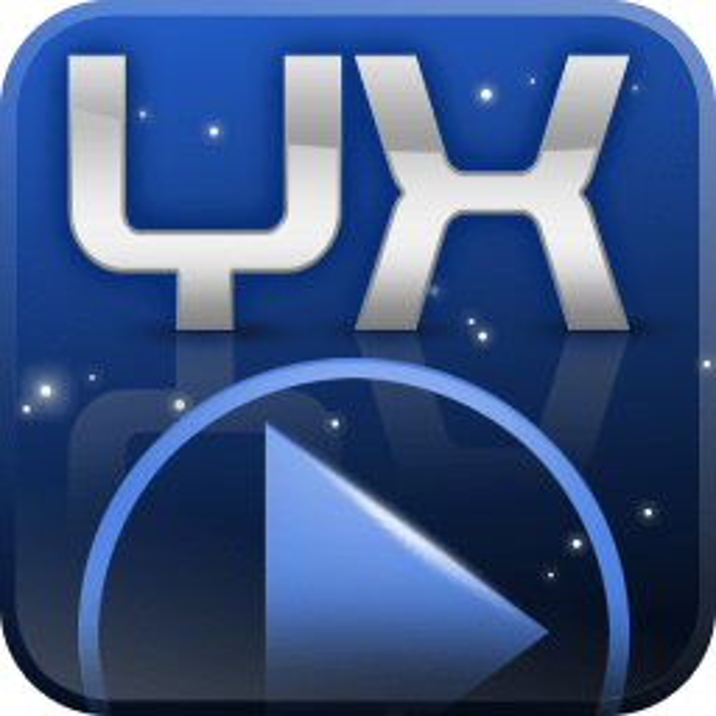 yxplayer Neon