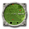 Easy WIFI Radar 1.0.5