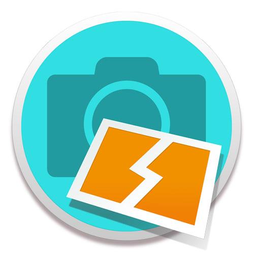 Camera Salvage Pro