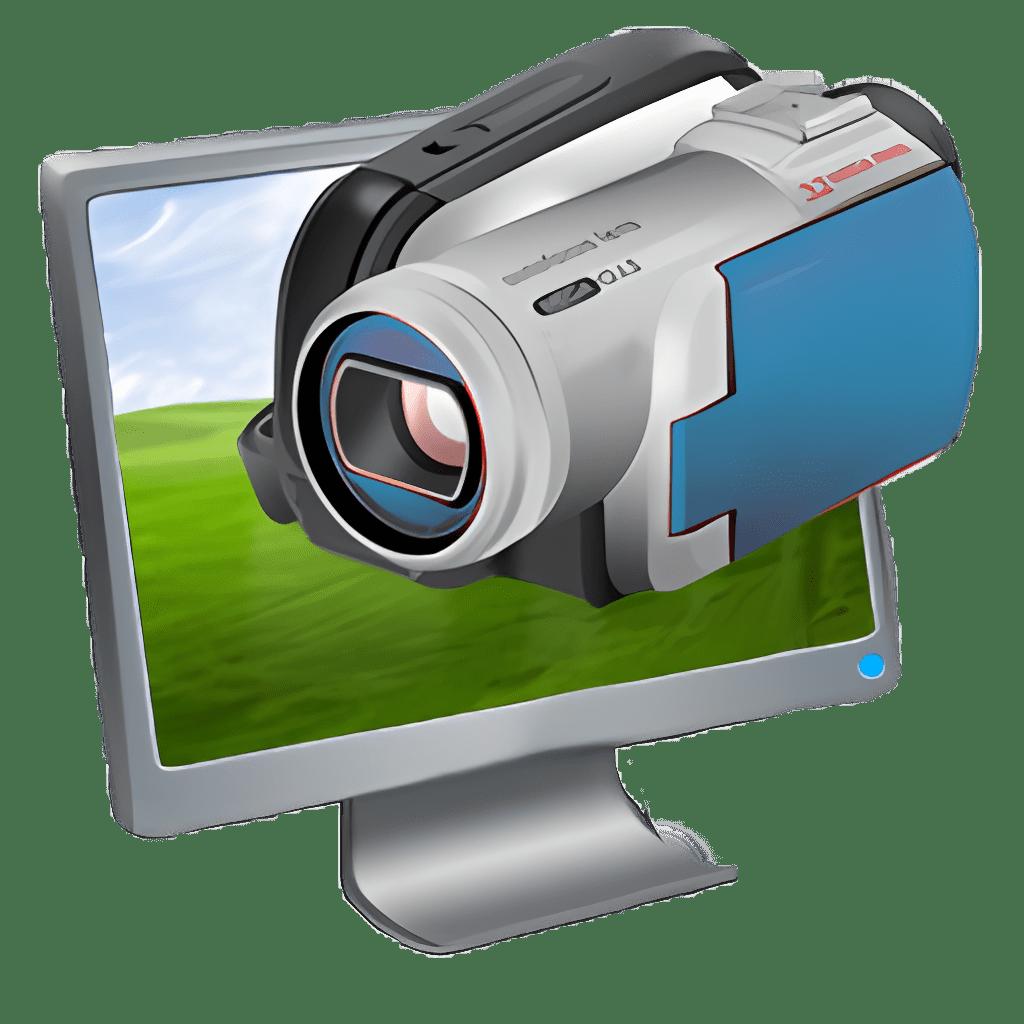 Fast Desktop Recorder