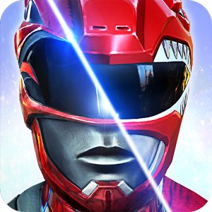 Power Rangers: Legacy Wars 1.1.0