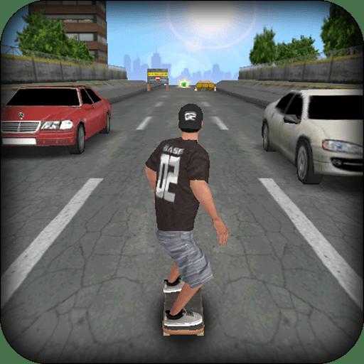 PEPI Skate 3D 1.3