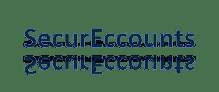 SecurEccounts SecurEccounts