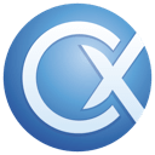 CX Cloud Experience 5.2.2