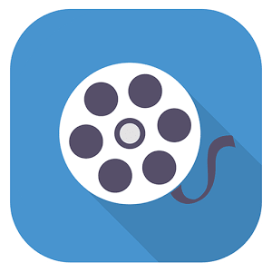 Movies To Watch & TV 1.7