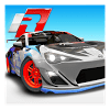 Racing Rivals 1.5.5