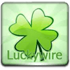 LuckyWire