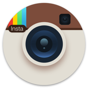 Uploader for Instagram 1.5.1