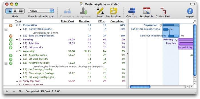 Omniplan pour mac tlcharger mac qui se trouve dans la categorie bureautique administration et la sous catgorie bureautique plus spcifiquement de gestion de projets et qui a ccuart Choice Image