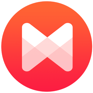 musiXmatch Lyrics & Music 4.4.3