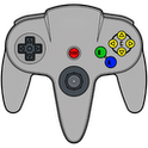 N64 Super Emulator