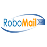 RoboMail Mass Mail Software 3.9.5