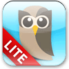 HootSuite for Twitter Lite 2.0.0