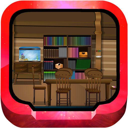 615 Fantasy Villa Escape