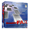 Snappy Fax 5.6.5.3