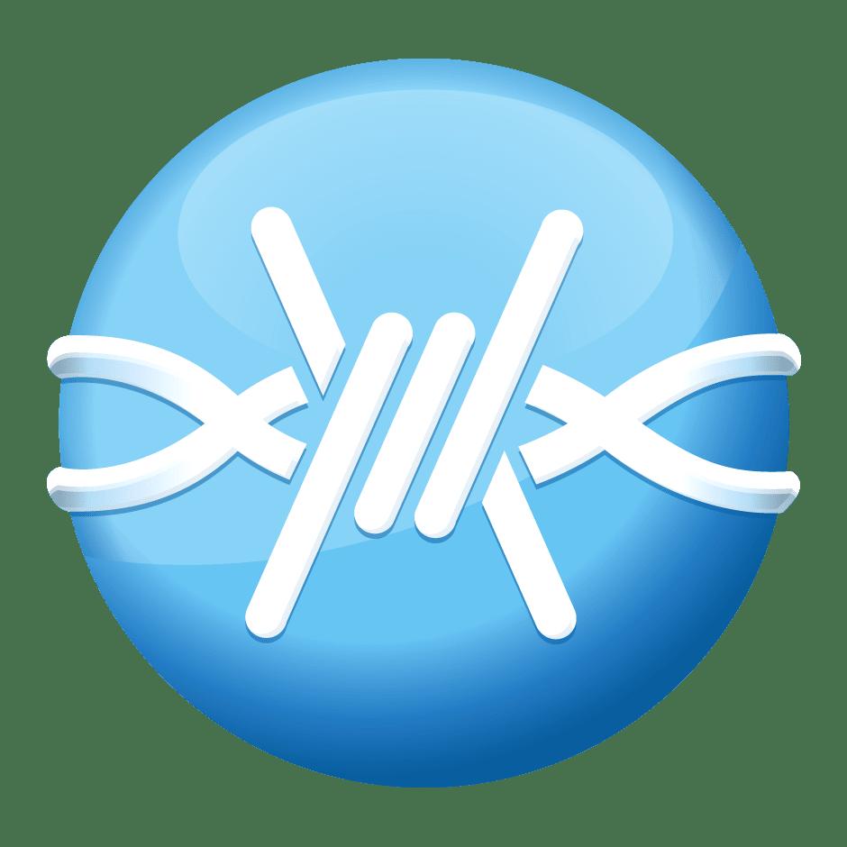 FrostWire 6.2.1.