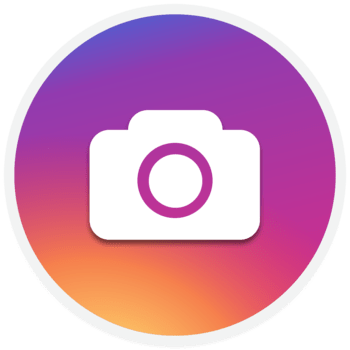 InstaMaster: Upload photos & videos for Instagram