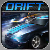 Drift Mania: Street Outlaws