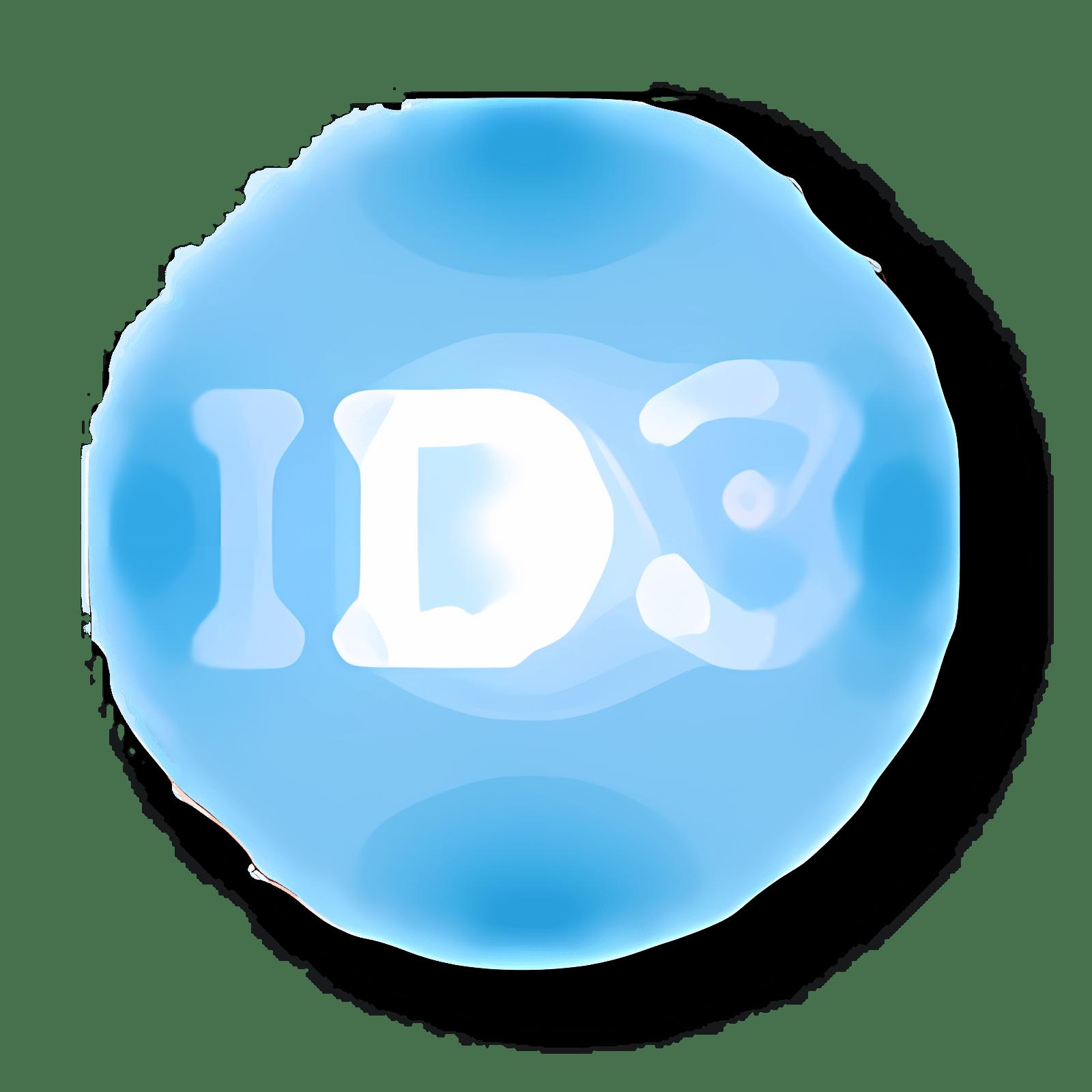 ID3-TagIT