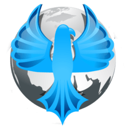Superbird Browser 45