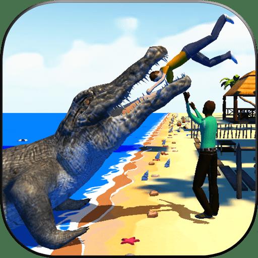 Crocodile Simulator 1.2