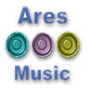 Ares Music 3.3