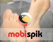 Mobi Spik