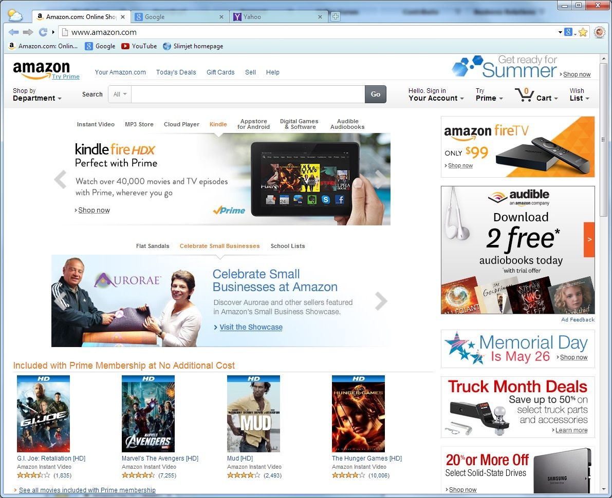 jet browser free download 2014
