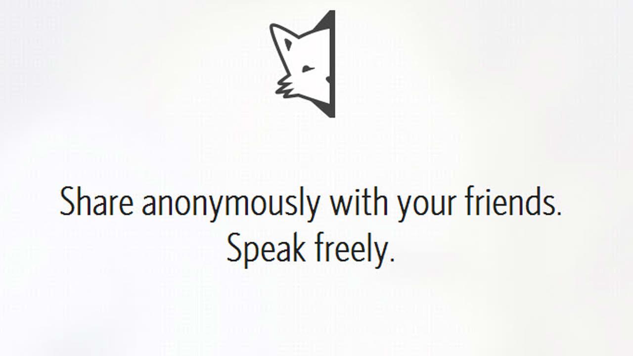 Secret - Speak Freely