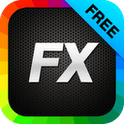 PicsPlay - FX Photo Editor