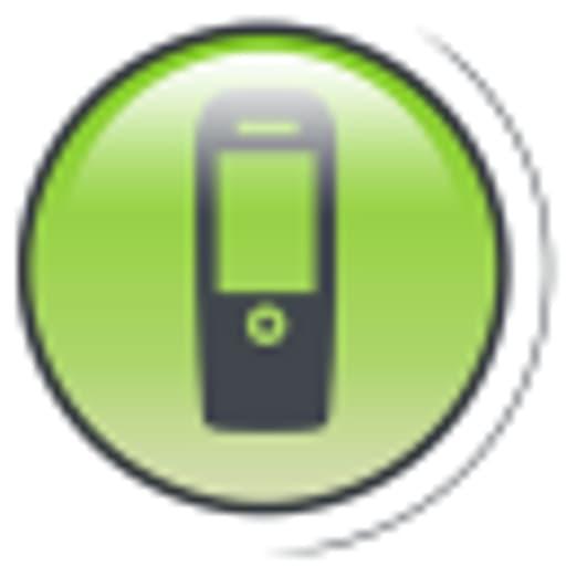 SMS Control Center