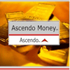 Ascendo Money for Blackberry