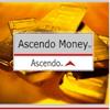 Ascendo Money for Blackberry 3.1.2
