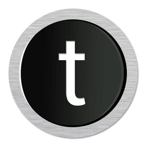 Typist: A Quick Typing Test 1.5