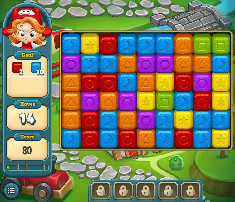 Toy Blast 2 : Toy blast download