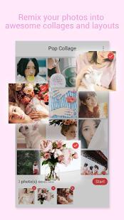 Collage Master - Photo Editor