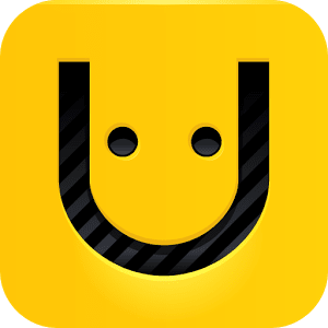 Uface 4.2.5
