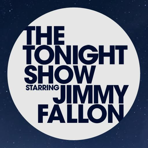 The Tonight Show: Jimmy Fallon