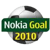 Nokia Goal 2010 4.07 S60 (5th Edition)