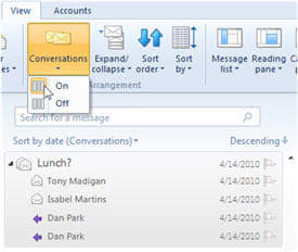 Windows live mail converter [windows] download link [free] youtube.